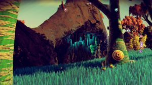 NMS 2016-08-17 00-20-47-50