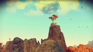 NMS 2016-08-17 22-00-19-59