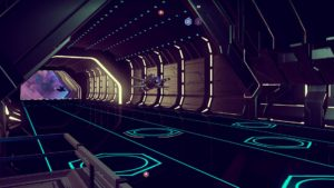 NMS 2016-08-17 22-40-58-79