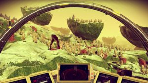 NMS 2016-08-19 22-05-56-70