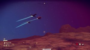 nms-2016-08-23-23-54-42-75