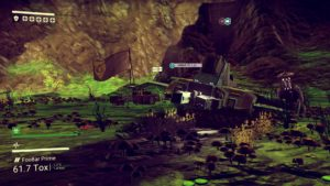 nms-2016-08-24-22-04-57-64