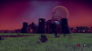 nms-2016-09-12-22-03-33-68