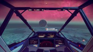 nms-2016-09-19-21-28-01-26