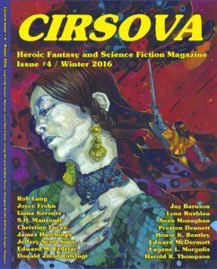 cirsova4cover