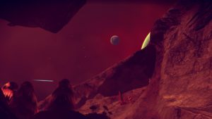 nms-2016-09-21-22-22-26-54